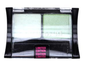 MAYBELLINE EXPERT WEAR EYE SHADOW #435EDU-905 EXCITE-MINT