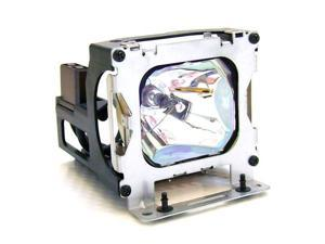 Compatible Projector Lamp for 3M 78-6969-8920-7 with Housing, 150 Days Warranty