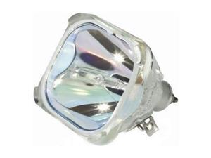 Compatible TV Lamp for LG D52WLCD, 150 Days Warranty