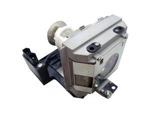 Compatible Projector Lamp for EIKI EIP-3500 with Housing, 150 Days Warranty
