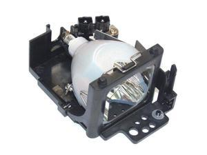 Compatible Projector Lamp for 3M X40 with Housing, 150 Days Warranty