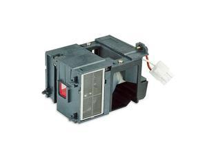 Compatible Projector Lamp for Knoll SP-LAMP-021 with Housing, 150 Days Warranty
