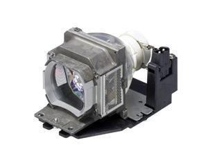 Original Projector Lamp for Sony VPL-TX7 with Housing, Philips / Osram Bulb Inside, 150 Days Warranty