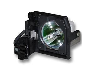 Compatible Projector Lamp for 3M DMS 800 with Housing, 150 Days Warranty