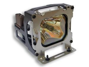 Compatible Projector Lamp for 3M 78-6969-8919-9 with Housing, 150 Days Warranty