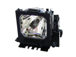 Compatible Projector Lamp for Dukane 456-8935 with Housing, 150 Days Warranty
