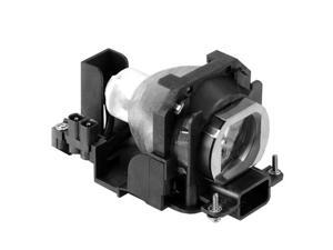 Compatible Projector Lamp for Panasonic TH-LB30NT with Housing, 150 Days Warranty - OEM