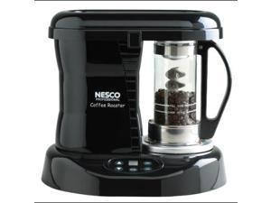 Nesco Cr1010pr Roaster Coffee Bean 800W Deluxe Pro