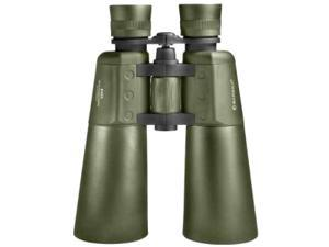 8x56 Blackhawk Binoculars