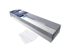 "Fargo UltraCard PVC Card - CR-80 - 3.38"" x 2.12"""
