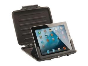 Pelican 1065-005-110 Ipad(R)/Tablet I1065 Interactive Case With Ipad(R) Insert