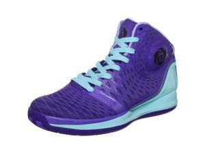 "Adidas Rose 3.5 Men's Basketball Shoes, ""Murray Park"""