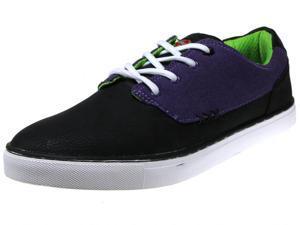 iPath Hennepin Men's Skate Sneaker