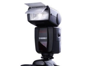 Yongnuo Portable Speedlite YN460 II Flash for Canon 6D 5D 2 3 7D 70D 700D Camera