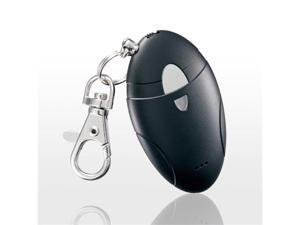 Bluetooth 4.0 Remote Alarm Key Finder for iPhone 4S/5