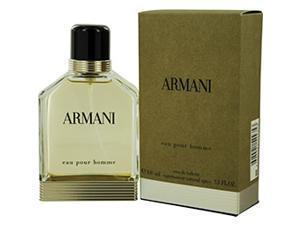 Armani by Giorgio Armani 3.4 oz EDT Spray