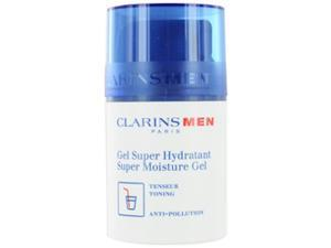 Clarins Men Super Moisture Gel 50ml/1.8oz