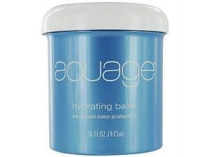 Hydrating Balm by Aquage for Unisex - 16 oz Balm
