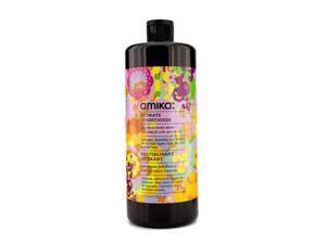 Hydrate Conditioner (For All Hair Types) - 1000ml/33.81oz