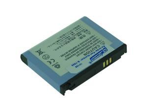 New Cell Phone Battery for Samsung Moment Instinct HD AB653850CA