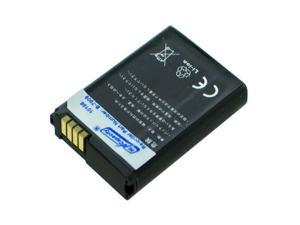 New Cell Phone Battery for LG BL40 GD900Crystal LGIP-520N