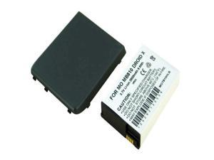 New Cell Phone Battery for Motorola Droid X Droid X2 BH6X
