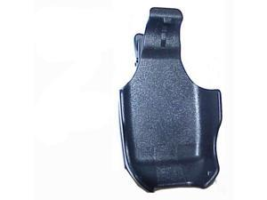 Empire Battery PHS-727 Replaces SANYO SCP-4900 PLASTIC HOLSTER