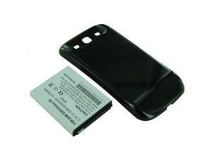 New Cell Phone Battery for Samsung Galaxy SIII EB-K1G6USUGSTD