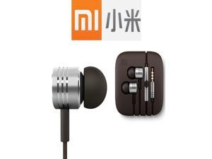 New Xiaomi PISTON Earphones Headset Headphones w/wire control for MI2 MI2A MI2S