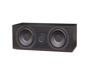 Cambridge Audio Aero-5 Center Channel Speaker - Black