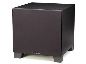 Cambridge Audio Aero-9 Powered Subwoofer