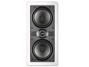 Atlantic Technology IWTS-10LCR In-Wall Speaker - Each