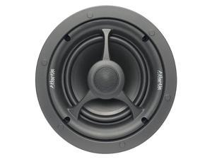 Atlantic Technology TLC-6.2 In-Ceiling Speaker - Each