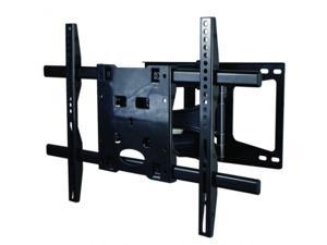 Audio Solutions AS-FM3260 Full Motion TV Wall Mount