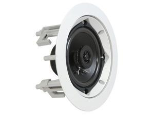 Speakercraft CRS 5.2R In-Ceiling Speaker - Each