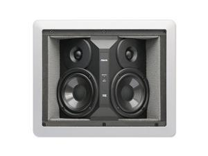 Atlantic Technology IWTS-30SR In-Wall Speakers - Pair