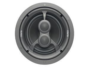Atlantic Technology TLC-6.3 In-Ceiling Speaker - Each