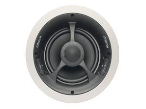 Atlantic Technology ICTS-6HT In-Ceiling LCR Speaker - Each