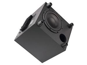 Atlantic Technology SB900-DF Subwoofer