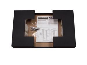 Atlantic Technology IN-BOX-155 Sound Enclosure