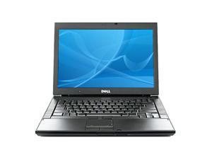 "Dell Latitude E6400 Intel Core 2 Duo 2400 MHz 320Gig HDD 4096mb DVD ROM 14.0"" WideScreen LCD Windows 7 Home Premium 32 Bit ..."