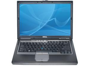 "Dell Latitude D630 INTEL Core 2 Duo 2000 MHz 60Gig HDD 2048mb DVD/CDRW 14.0"" WideScreen LCD Windows 7 Professional 32 Bit ..."