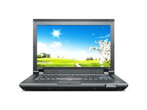 "Lenovo ThinkPad L412 Intel i5 2400 MHz 320Gig HDD 2048mb DVD ROM 14.0"" WideScreen LCD Windows 7 Professional 32 Bit Laptop ..."