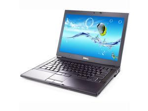 "Dell Precision E4500 Intel i7 1700 MHz 250Gig HDD 4096mb DVD ROM 15.0"" WideScreen LCD Windows 7 Home Premium 32 Bit Laptop ..."