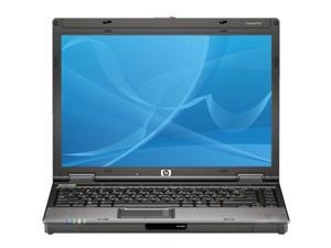 "HP 6910p Intel Core 2 Duo 2000 MHz 320Gig HDD 4096mb DVD/CDRW 14.0"" WideScreen LCD Windows 7 Home Premium 32 Bit Laptop Notebook"