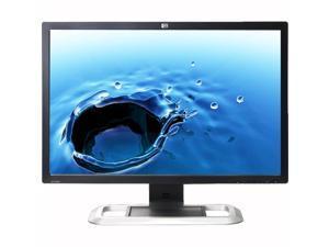 "HP LP3065 30"" WideScreen LCD Flat Panel Computer Monitor Display"