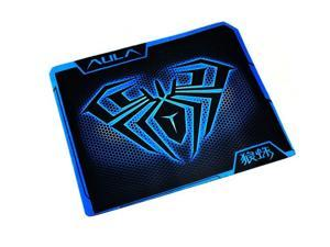 AULA Spider Super Special CS CF Game Mouse Pad Mat Gaming Mat