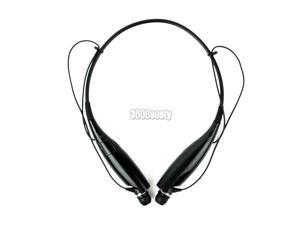 Good Quality New Hot Sale HBS-700 Bluetooth Stereo Headset for phone 7 Colors