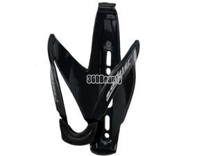 Mountain Bicycle Bike Glass Fiber Ultra-light  Water Bottle Holder Cage