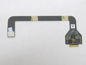 "NEW Trackpad Touchpad Flex Cable for Apple MacBook Pro 15"" A1286 2009 2010 2011 2012"